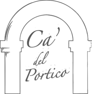 Ca' del Portico